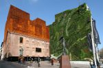 Photo: Caixa Forum, dirk huijssoon/Flickr