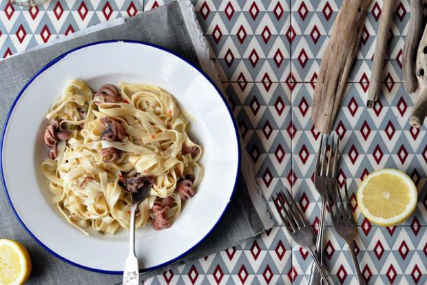 Photo: ourkitchen.fisherpaykel.com