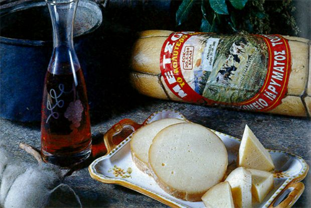 Photo: greek-cheese.gr
