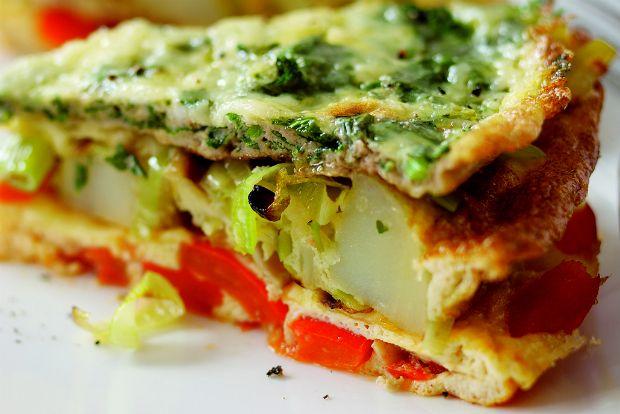 Photo: eggrecipes.co.uk