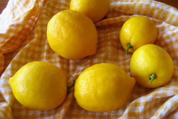 Photo: homemadetrade.blogspot.gr