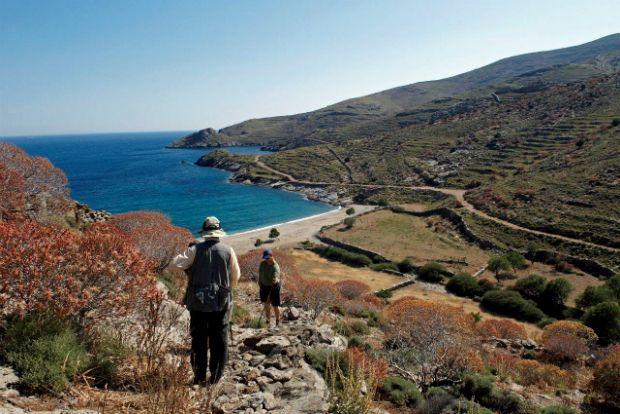 Bostanistas.gr : ιστορίες για να τρεφόμαστε