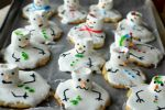 Photo: rebekahsfamilyfoodandfun.blogspot.gr