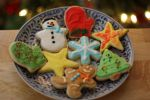 Photo: bschu1022@Flickr