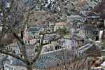 Photo: photoioannina.blogspot.com