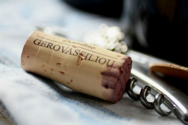 Photo: premiumgreekwines@Flickr