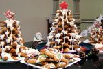 Photo: onedayinmay.typepad.com