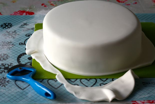Photo: cakesbakesandcookies.com
