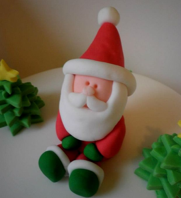 Photo: pinterest.com/sarahaimee08