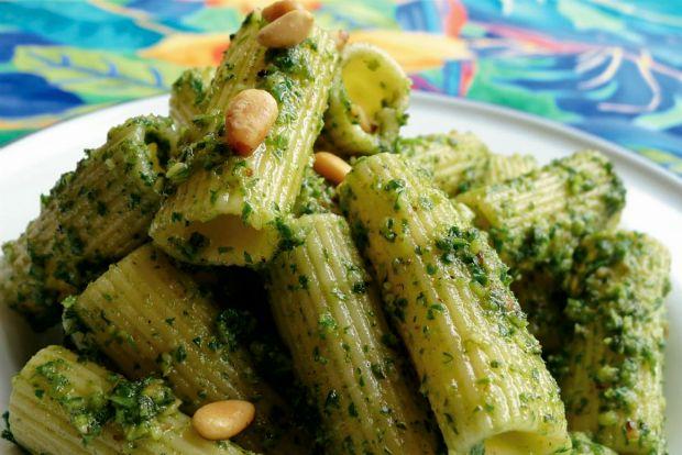 Photo: foodrepublic.com