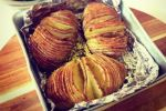 Photo: Justine Laurent